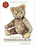 Das große Teddy-Hermann-Buch - Wolfgang Froese