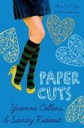 Paper Cuts - Yvonne Collins