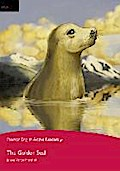 The Golden Seal (incl. CD-ROM) - James Vance Marshal