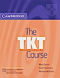 The TKT Course - Workbook