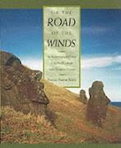 On the Road of the Winds - Kirch