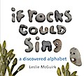 If Rocks Could Sing - Leslie Mcguirk