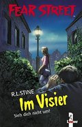 Fear Street - Im Visier - R.L. Stine