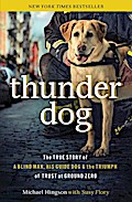 Thunder Dog - Michael Hingson