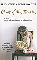 Out of the Dark - Linda Royston Caine