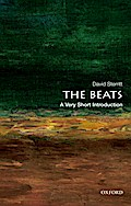 Beats: A Very Short Introduction - David Sterritt