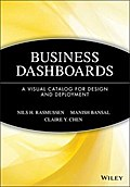 Business Dashboards - Nils H. Rasmussen