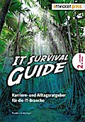 IT Survival Guide - Yasmine Limberger