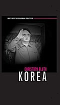 Korea - Christoph Bluth