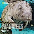 Face to Face with Manatees (Face to Face with Animals) - Brian Skerry