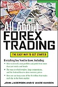 All About Forex Trading - John Jagerson