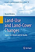 Land-Use and Land-Cover Changes - Nicole Mölders