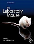 The Laboratory Mouse - Hans J. Hedrich