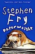 Paperweight - Stephen Fry