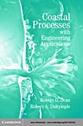 Coastal Processes with Engineering Applications - Robert G. Dean