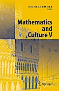 Mathematics and Culture V - Michele Emmer