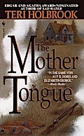 Mother Tongue - Teri Holbrook