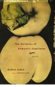 The Varieties of Romantic Experience - Robert Cohen