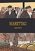 Markttag - James Sturm