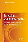 Recession and Its Aftermath - NMP Verma