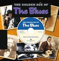 The Golden Age of the Blues - Richard Havers
