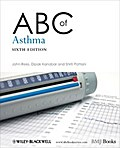 ABC of Asthma - John Rees
