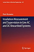 Insulation Measurement and Supervision in Live AC and DC Unearthed Systems - Piotr Olszowiec