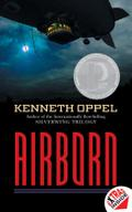 Airborn - Kenneth Oppel