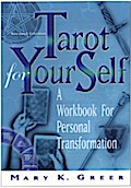 Tarot for Your Self - Mary K. Greer