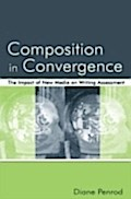 Composition in Convergence - Diane Penrod