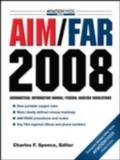 AIM/FAR 2008 - Charles Spence
