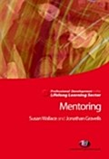 Mentoring in the Lifelong Learning Sector - Jonathan Gravells