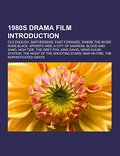 1980s drama film Introduction