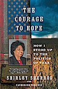 The Courage to Hope - Shirley Sherrod