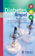 Diabetes-Ampel - Sven-David Müller