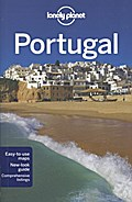 Portugal: Country Guide (Country Regional Guides) - Regis St. Louis