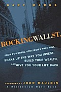 Rocking Wall Street - Gary Marks