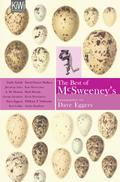 The Best of McSweeney`s - Dave Eggers