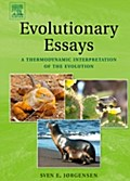 Evolutionary Essays: - Sven Erik Jorgensen
