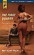 First Quarry - Max Allan Collins