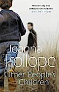 Other People`s Children - Joanna Trollope