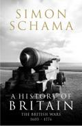 A History of Britain - Volume 2 - Simon Schama