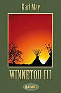 Winnetou III - Karl May