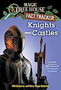 Knights and Castles - Mary Pope Osborne