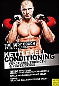 Kettlebell Conditioning - Paul Collins