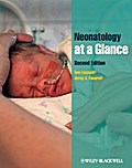 Neonatology at a Glance - Tom Lissauer