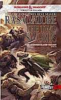 Two Swords - R.A. Salvatore