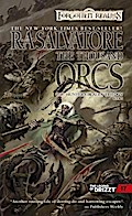 Thousand Orcs - R.A. Salvatore