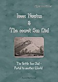 Isaac Newton & The secret Sun Dial - Nigel Mortimer