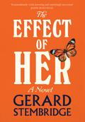The Effect of Her - Gerard Stembridge